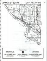 Map Image 017, Pierce County 1989